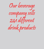241DrinkProducts